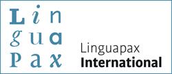 linguapax_250