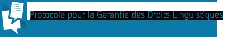 Protokoloa Logo