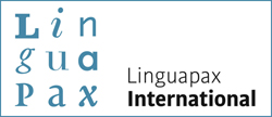 linguapax-logo