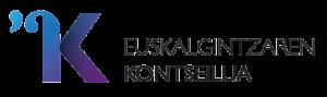 euskara-kontseilua